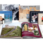 FREE Picaboo Photo Book