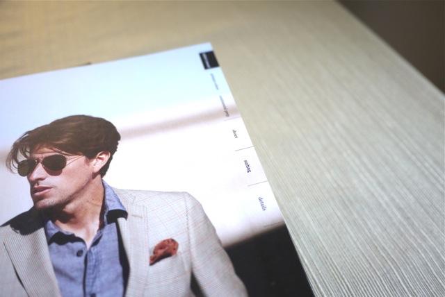 photo book design ideas