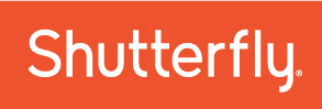 Shutterfly Banner