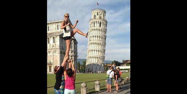 msn tourist photo