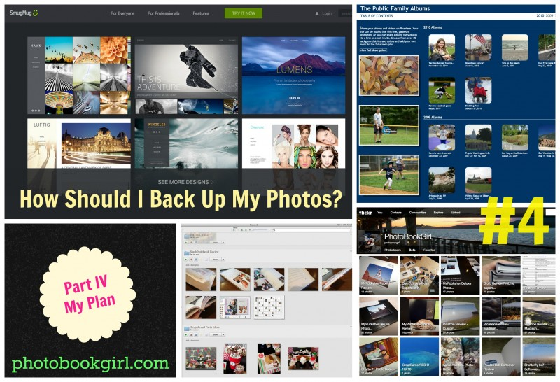 How to Backup Photos #4