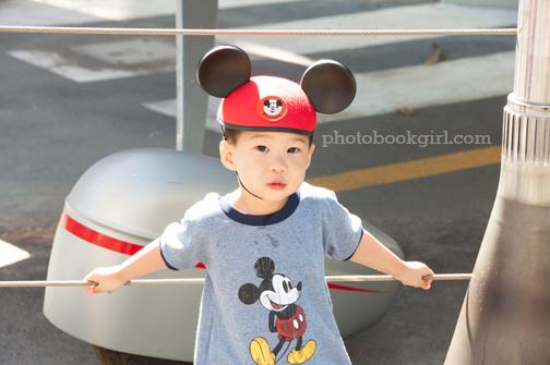 Mickey ears web.jpg