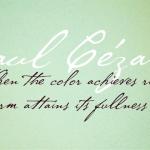 photo book fonts
