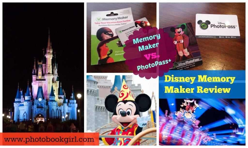 Disney Photo Pass update