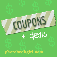 COUPONS-&-DEALS-200X200