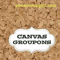012b9f8f9 Canvas Prints Groupon Deals