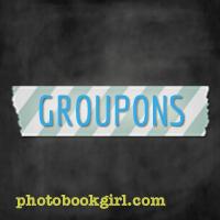 Groupons-200x200