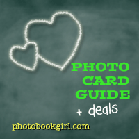 Photo-Card-Guide