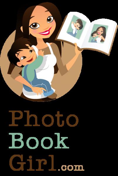 photobookgirl_logo vert2