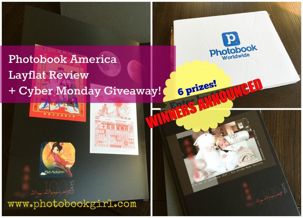 photobook america giveawaytitle copy