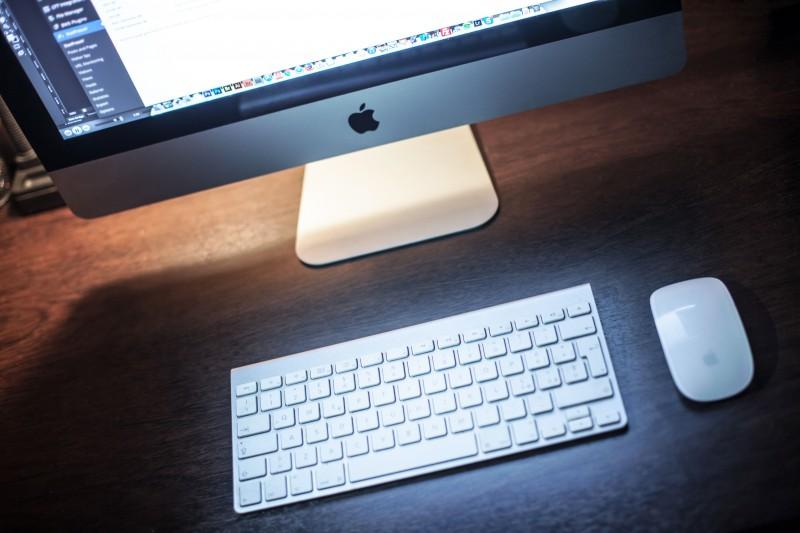 apple-desk-technology-computerWP