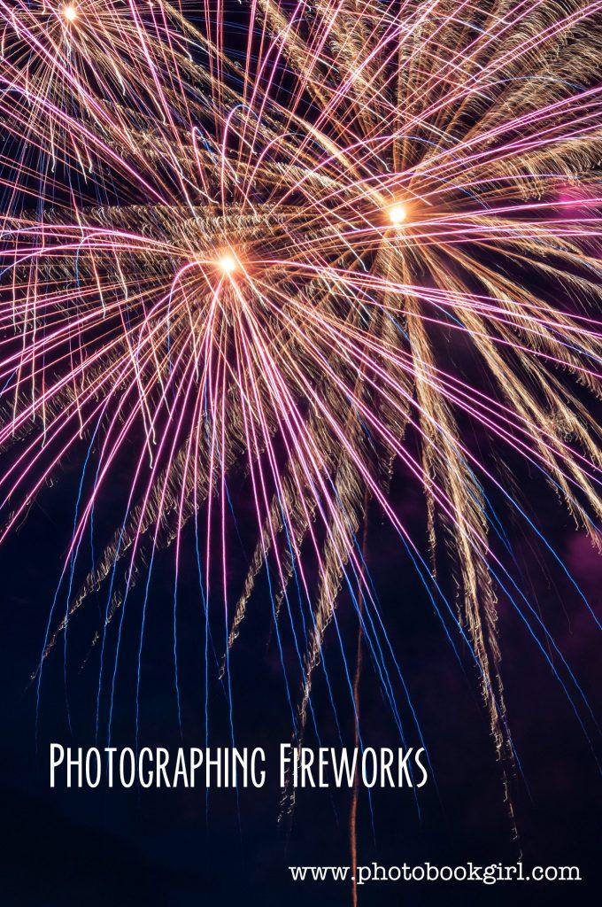 fireworks 2016 title